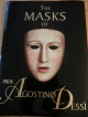 The Masks of Agostino Dessi image